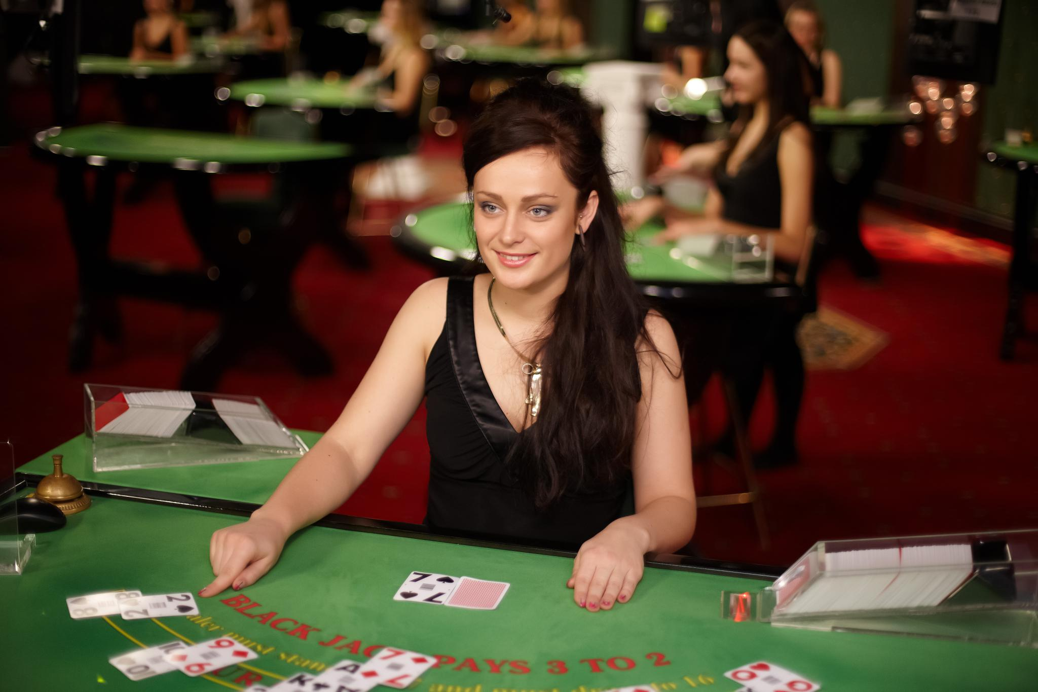 Live BlackJack1